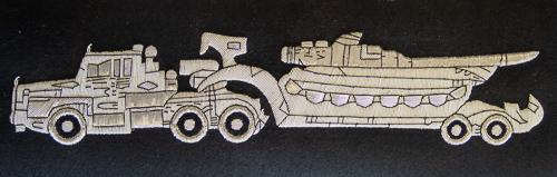 DSCN1961